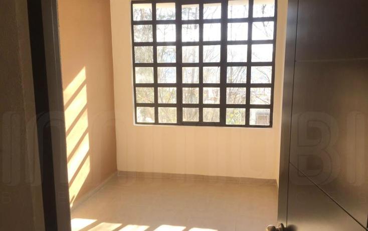Foto de casa en venta en  , mil cumbres, morelia, michoacán de ocampo, 1686352 No. 01