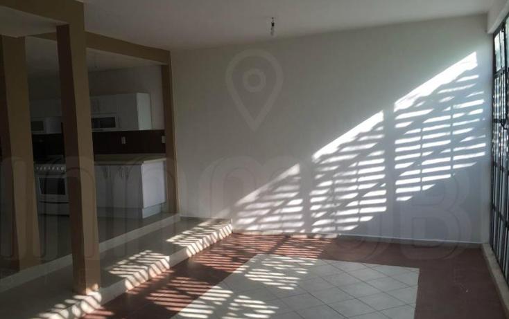 Foto de casa en venta en  , mil cumbres, morelia, michoacán de ocampo, 1686352 No. 03