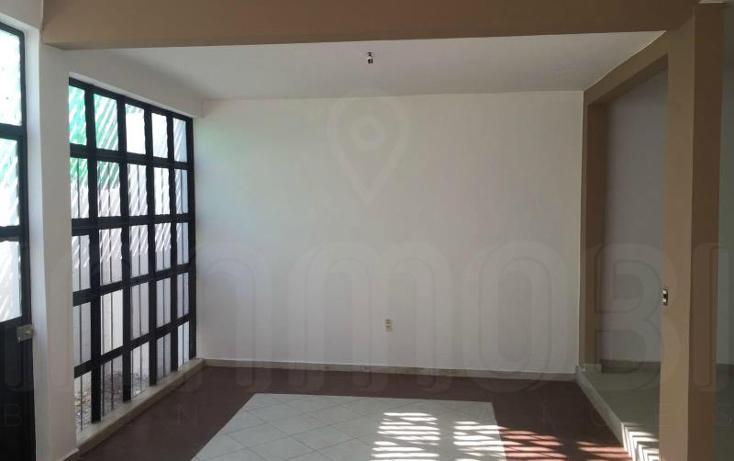 Foto de casa en venta en  , mil cumbres, morelia, michoacán de ocampo, 1686352 No. 06