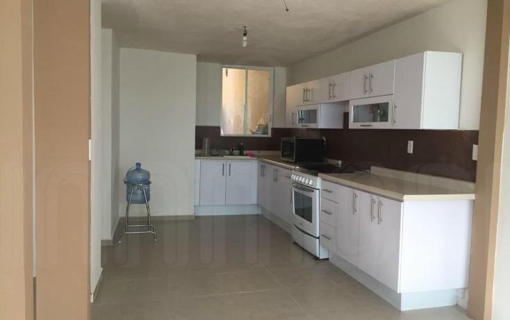 Foto de casa en venta en  , mil cumbres, morelia, michoacán de ocampo, 1686352 No. 09