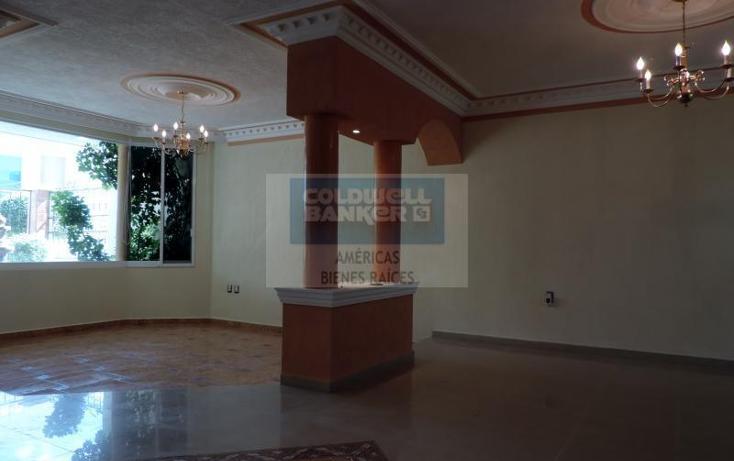 Foto de casa en venta en mil cumbres , real mil cumbres, morelia, michoacán de ocampo, 1840300 No. 02