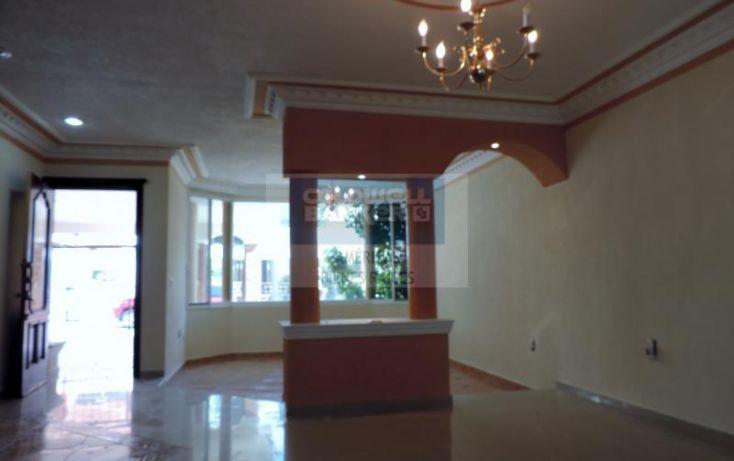 Foto de casa en venta en mil cumbres, real mil cumbres, morelia, michoacán de ocampo, 691709 no 04