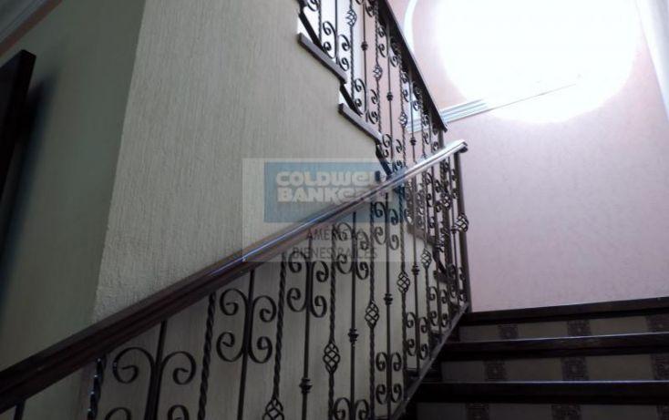 Foto de casa en venta en mil cumbres, real mil cumbres, morelia, michoacán de ocampo, 691709 no 05