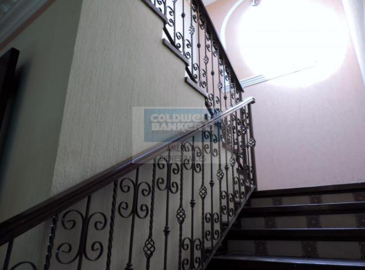Foto de casa en venta en mil cumbres , real mil cumbres, morelia, michoacán de ocampo, 691709 No. 05