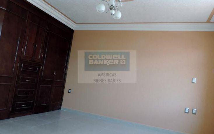 Foto de casa en venta en mil cumbres, real mil cumbres, morelia, michoacán de ocampo, 691709 no 07