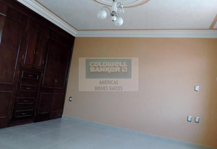 Foto de casa en venta en mil cumbres , real mil cumbres, morelia, michoacán de ocampo, 691709 No. 07
