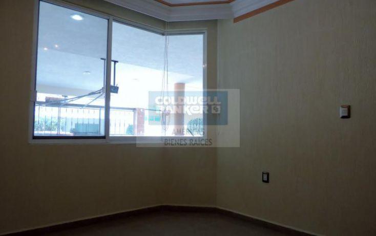 Foto de casa en venta en mil cumbres, real mil cumbres, morelia, michoacán de ocampo, 691709 no 09