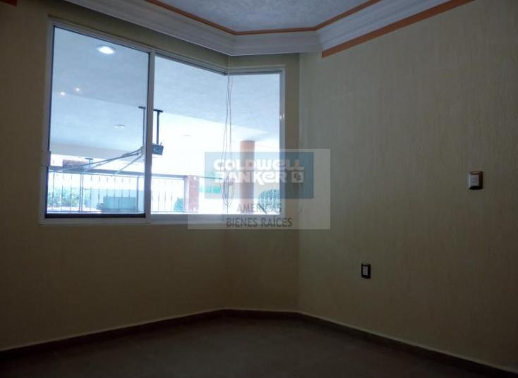 Foto de casa en venta en mil cumbres , real mil cumbres, morelia, michoacán de ocampo, 691709 No. 09