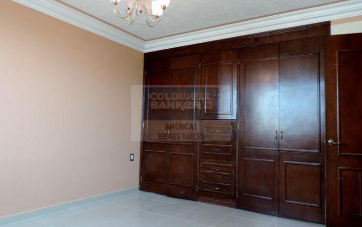 Foto de casa en venta en mil cumbres, real mil cumbres, morelia, michoacán de ocampo, 691709 no 10