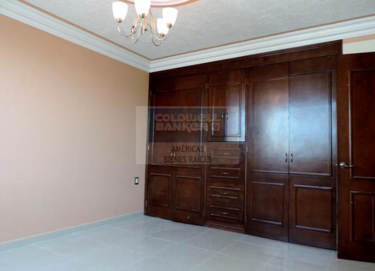 Foto de casa en venta en mil cumbres , real mil cumbres, morelia, michoacán de ocampo, 691709 No. 10