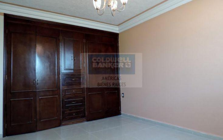 Foto de casa en venta en mil cumbres, real mil cumbres, morelia, michoacán de ocampo, 691709 no 11