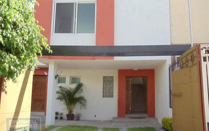 Foto de casa en renta en mila 2520, colomos providencia, guadalajara, jalisco, 1893862 no 01