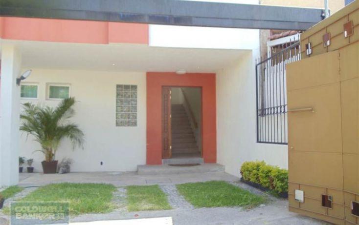 Foto de casa en renta en mila 2520, colomos providencia, guadalajara, jalisco, 1893862 no 02