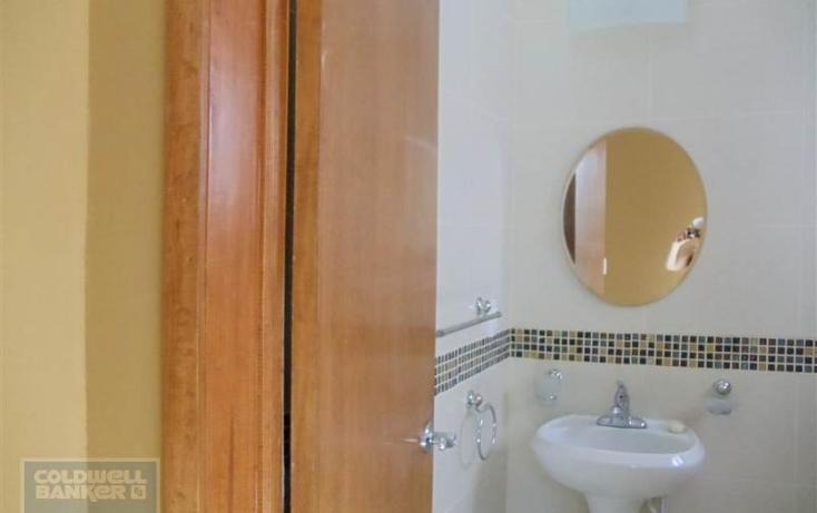Foto de casa en renta en  2520, colomos providencia, guadalajara, jalisco, 1893862 No. 15