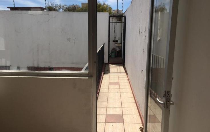 Foto de departamento en renta en milan 1000, providencia 2a secc, guadalajara, jalisco, 2887047 No. 04