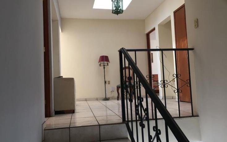 Foto de departamento en renta en milan 1000, providencia 2a secc, guadalajara, jalisco, 2887047 No. 05