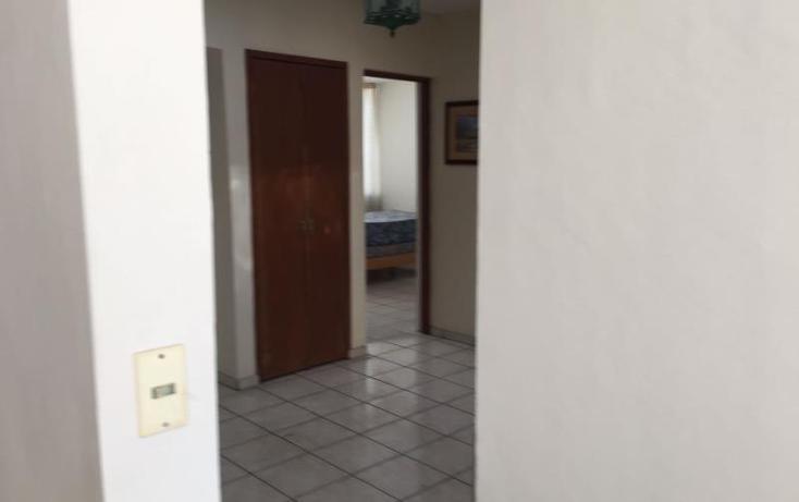 Foto de departamento en renta en milan 1000, providencia 2a secc, guadalajara, jalisco, 2887047 No. 07