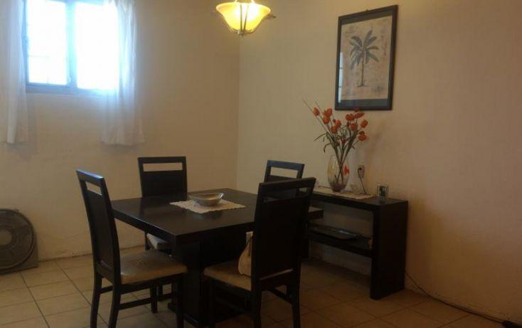 Foto de casa en venta en milan 182, diaz ordaz, puerto vallarta, jalisco, 1675160 no 02