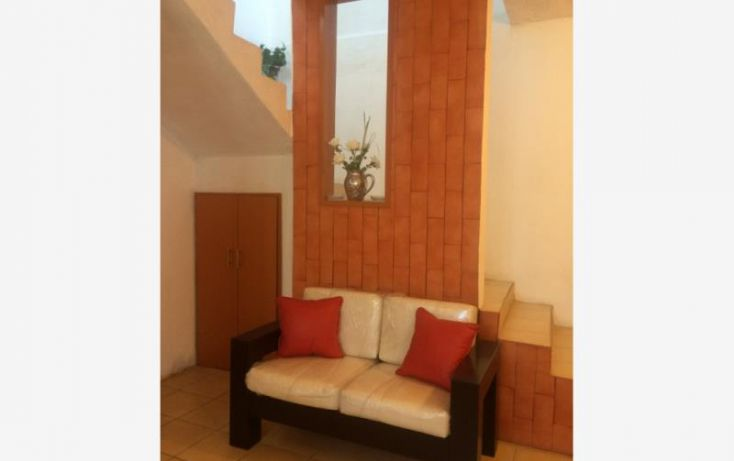 Foto de casa en venta en milan 182, diaz ordaz, puerto vallarta, jalisco, 1675160 no 05