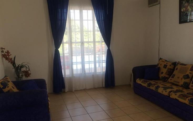 Foto de casa en venta en milan 182, versalles, puerto vallarta, jalisco, 1675160 No. 04
