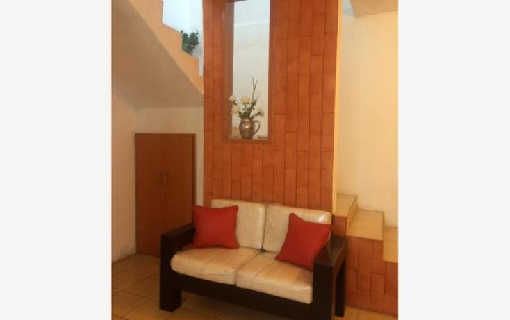 Foto de casa en venta en milan 182, versalles, puerto vallarta, jalisco, 1675160 No. 05