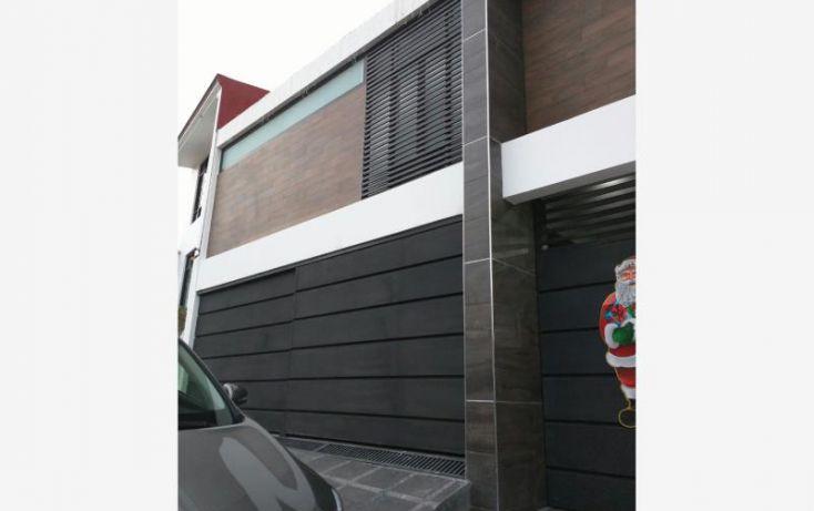Foto de casa en venta en milan 36, residencial monte magno, xalapa, veracruz, 1934020 no 01