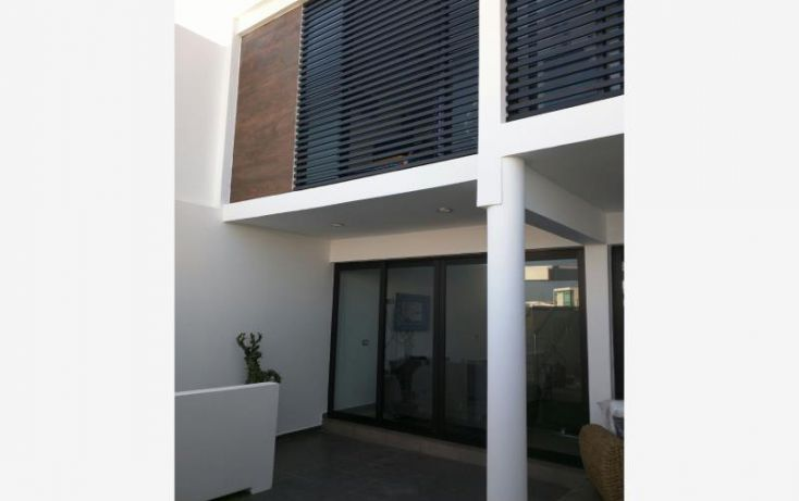 Foto de casa en venta en milan 36, residencial monte magno, xalapa, veracruz, 1934020 no 02