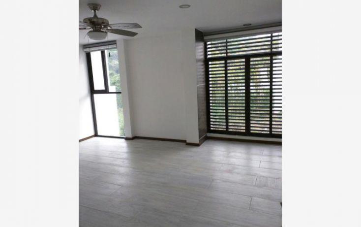 Foto de casa en venta en milan 36, residencial monte magno, xalapa, veracruz, 1934020 no 07