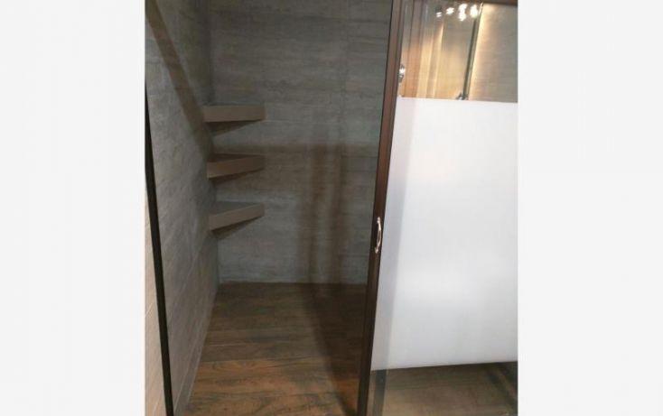 Foto de casa en venta en milan 36, residencial monte magno, xalapa, veracruz, 1934020 no 11