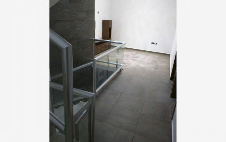 Foto de casa en venta en milan 36, residencial monte magno, xalapa, veracruz, 1934020 no 16