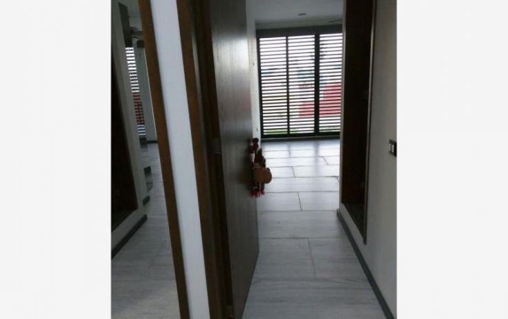 Foto de casa en venta en milan 36, residencial monte magno, xalapa, veracruz, 1934020 no 17
