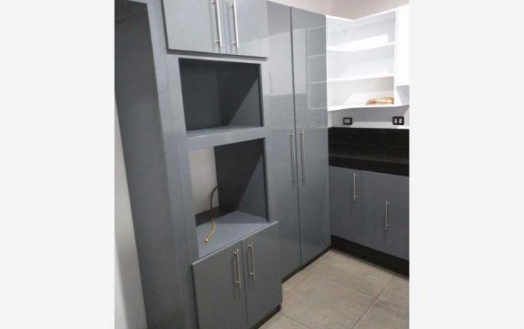 Foto de casa en venta en milan 36, residencial monte magno, xalapa, veracruz, 1934020 no 25