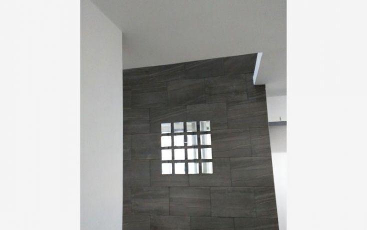 Foto de casa en venta en milan 36, residencial monte magno, xalapa, veracruz, 1934020 no 26