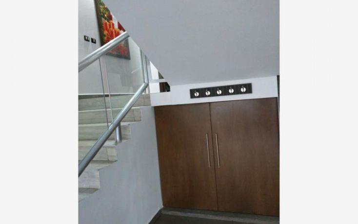 Foto de casa en venta en milan 36, residencial monte magno, xalapa, veracruz, 1934020 no 29