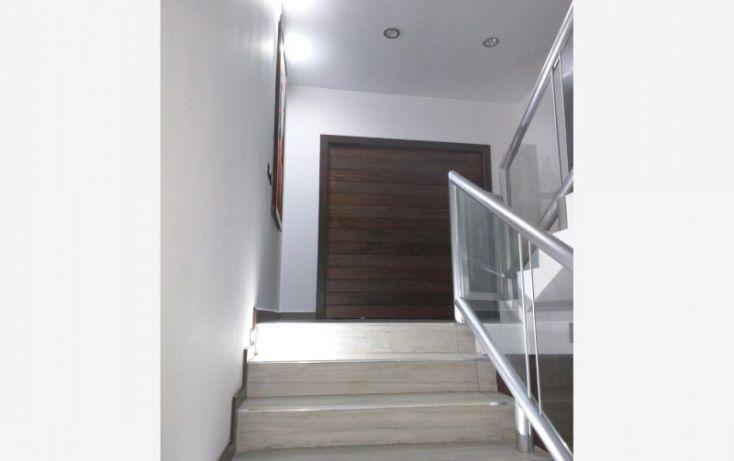 Foto de casa en venta en milan 36, residencial monte magno, xalapa, veracruz, 1934020 no 30