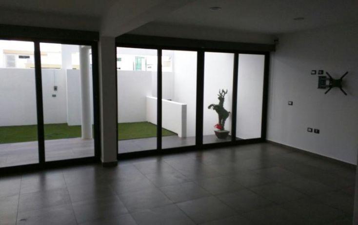 Foto de casa en venta en milan 36, residencial monte magno, xalapa, veracruz, 1934020 no 31
