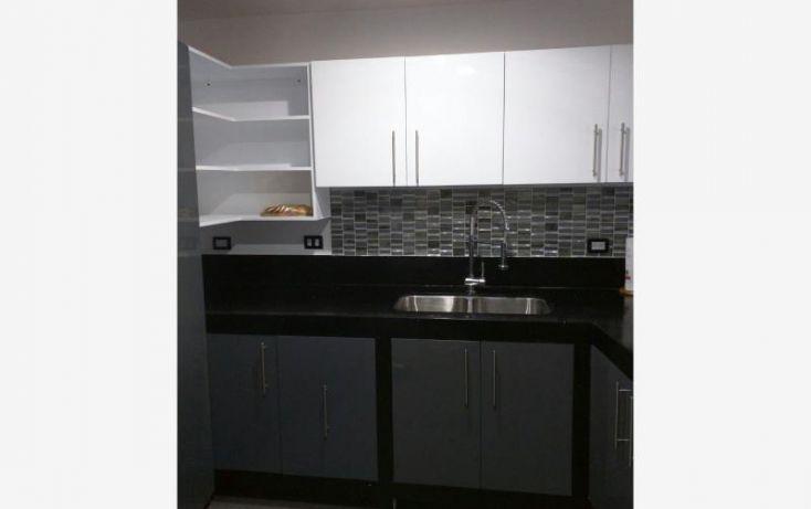 Foto de casa en venta en milan 36, residencial monte magno, xalapa, veracruz, 1934020 no 32