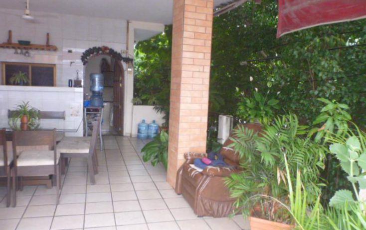 Foto de edificio en venta en milán esquina con calle roma, diaz ordaz, puerto vallarta, jalisco, 1544102 no 02