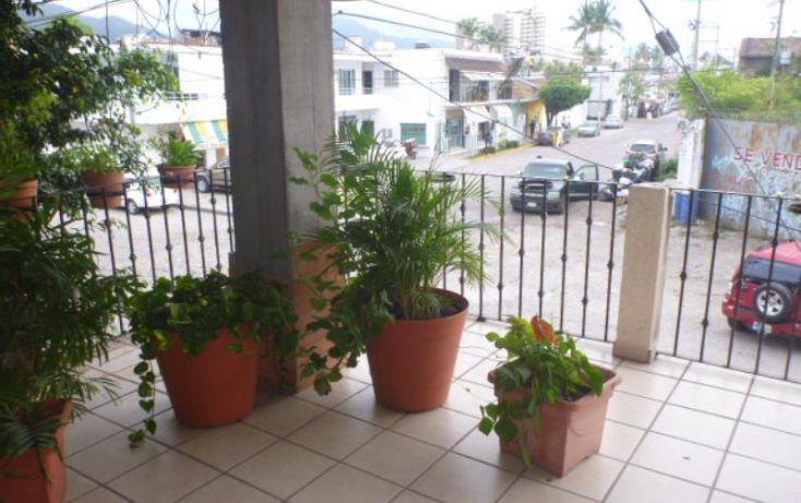 Foto de edificio en venta en milán esquina con calle roma, diaz ordaz, puerto vallarta, jalisco, 1544102 no 03
