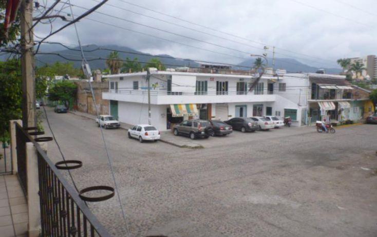 Foto de edificio en venta en milán esquina con calle roma, diaz ordaz, puerto vallarta, jalisco, 1544102 no 04