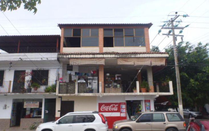 Foto de edificio en venta en milán esquina con calle roma, diaz ordaz, puerto vallarta, jalisco, 1544102 no 14