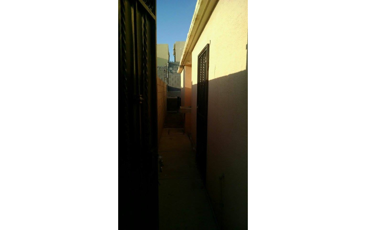Foto de casa en renta en  , milán, hermosillo, sonora, 1617634 No. 05