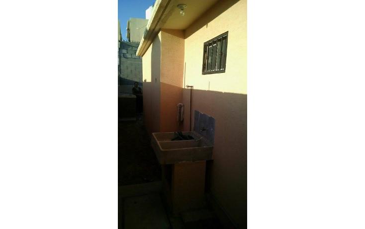 Foto de casa en renta en  , milán, hermosillo, sonora, 1617634 No. 11