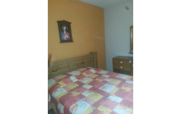 Foto de casa en renta en  , milán, hermosillo, sonora, 1617634 No. 12