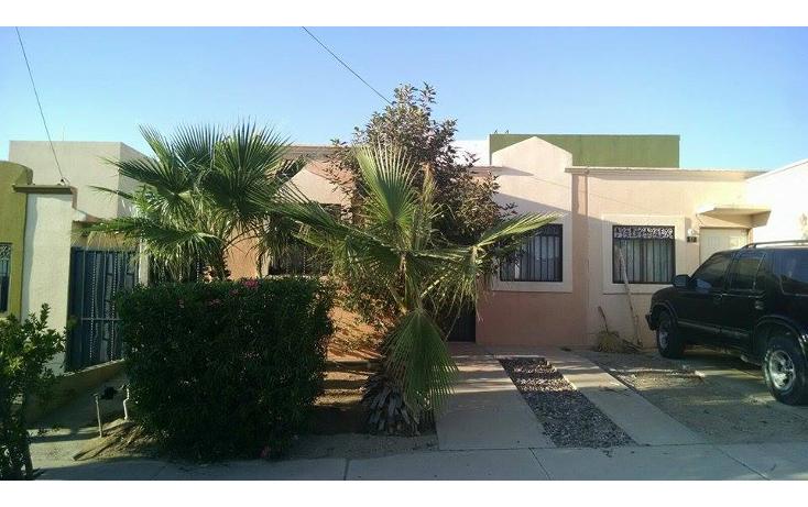 Foto de casa en renta en  , milán, hermosillo, sonora, 1617634 No. 13