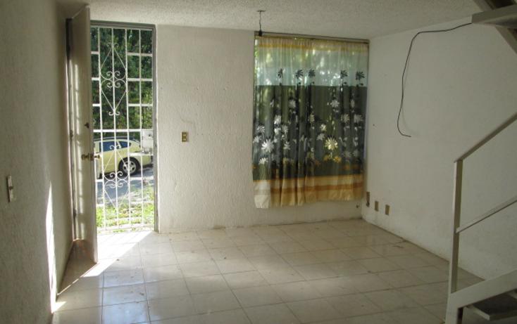 Foto de casa en venta en  , milenia, acapulco de juárez, guerrero, 1081767 No. 01