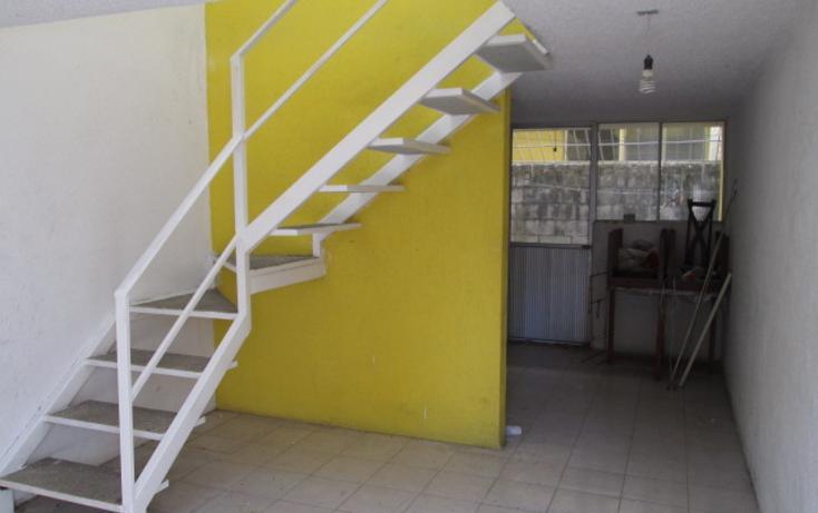 Foto de casa en venta en  , milenia, acapulco de juárez, guerrero, 1081767 No. 02