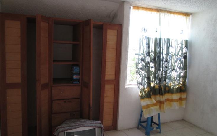 Foto de casa en venta en  , milenia, acapulco de juárez, guerrero, 1081767 No. 03
