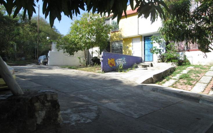 Foto de casa en venta en  , milenia, acapulco de juárez, guerrero, 1081767 No. 04