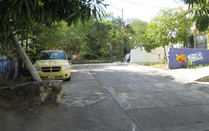 Foto de casa en venta en  , milenia, acapulco de juárez, guerrero, 1081767 No. 05